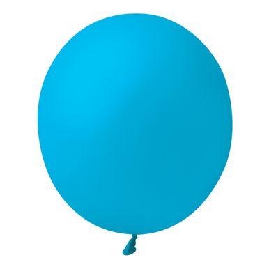 balao-sao-roque-azul-turquesa-9