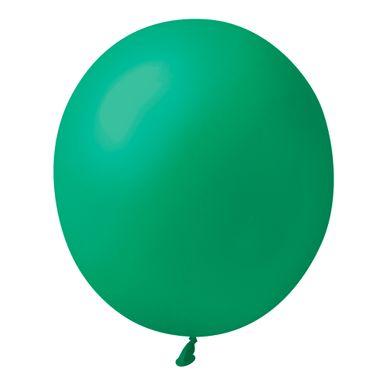 balao-sao-roque-verde-folha-9