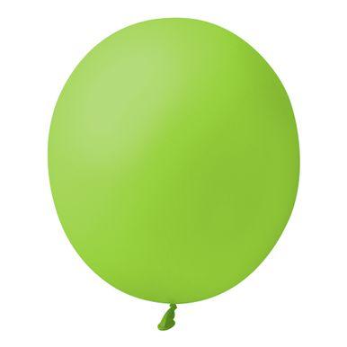 balao-sao-roque-verde-maca-9