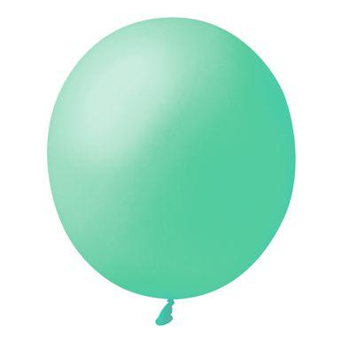 balao-sao-roque-verde-hortela-9