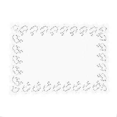 toalha-rendada-de-papel-modelo-4531-44x31cm