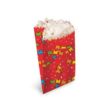 saquinho-para-pipoca-e-hot-dog-festa-junina-cromus-vermelho-14cm-x-8cm-x-4cm