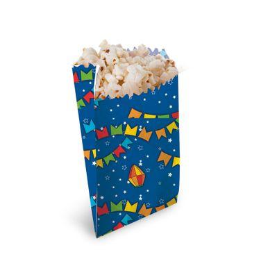 saquinho-para-pipoca-e-hot-dog-festa-junina-cromus-azul-14cm-x-8cm-x-4cm