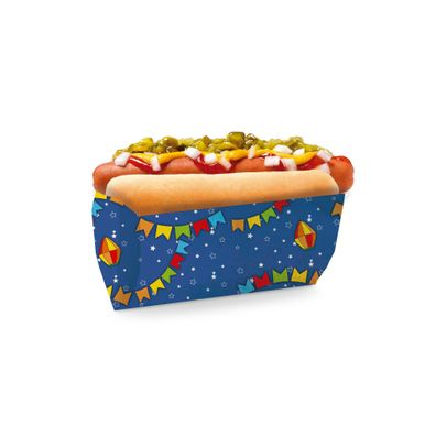 saquinho-para-hot-dog-festa-junina-cromus-azul-9cm-x-175cm-x-5cm