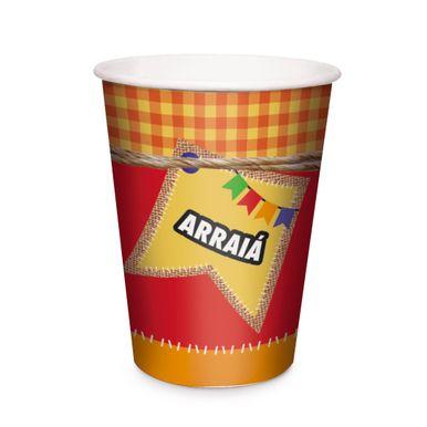 copo-de-papel-arraia-cromus-240ml