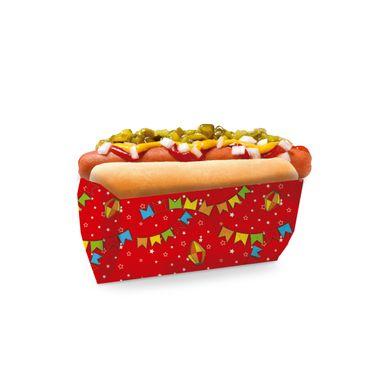 saquinho-para-hot-dog-festa-junina-cromus-vermelho-9cm-x-175cm-x-5cm
