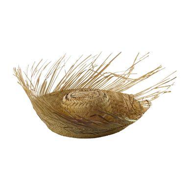 chapeu-klf-desfiado-natural