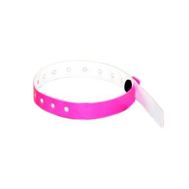 Pulseira-De-Identificacao-Plastica-Pink--1-
