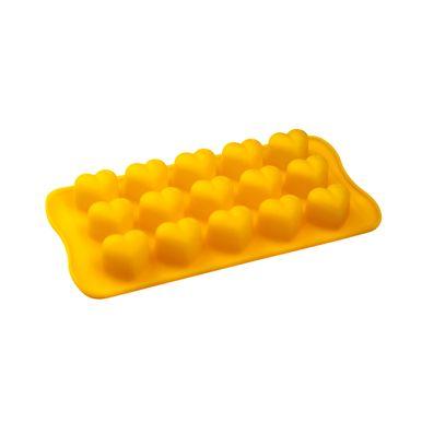 forma-de-silicone-mary-tools-cacao-coracao-ponto-MMC-0015