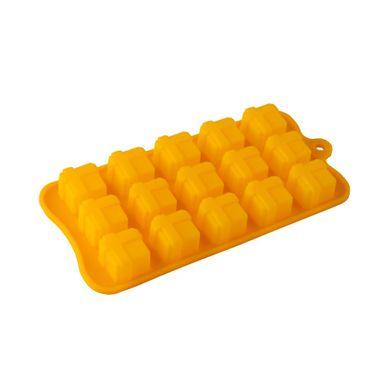 forma-de-silicone-mary-tools-cacao-caixa-MMC-0002
