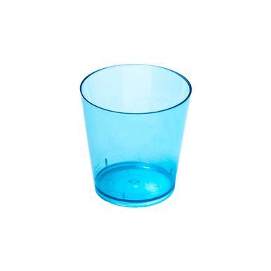 copo-pic-025-azul-25ml
