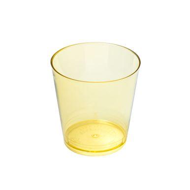 copo-pic-025-amarelo-ouro-25ml