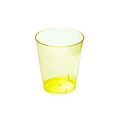 copo-pic-040-amarelo-ouro-40ml