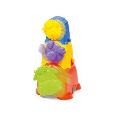 animacubos-calesita-brinquedo