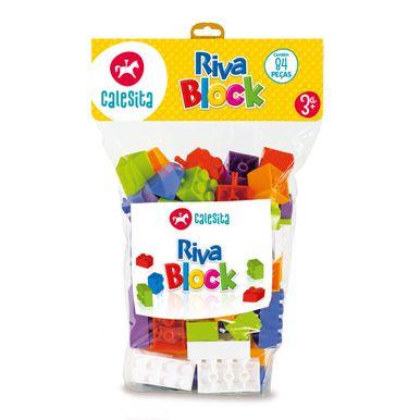 riva-block-84-pecas-calesita