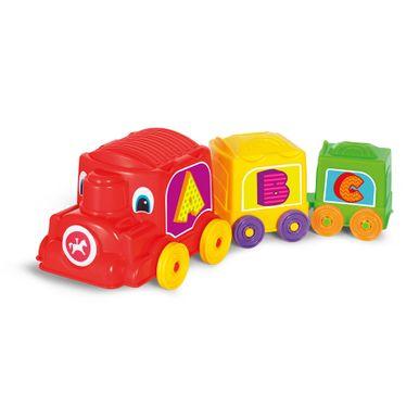 locomotiva-animada-vermelha-calesita