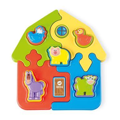 puzzle-fazenda-colorido-calesita
