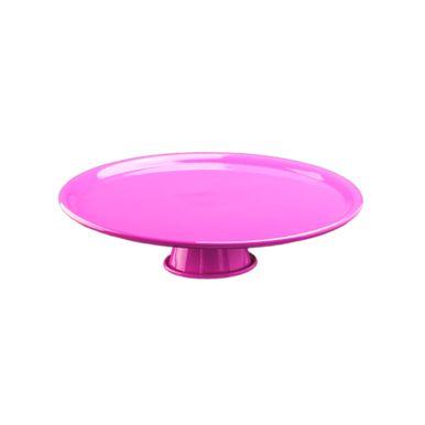 prato-para-doce-m-rosa