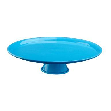 prato-para-doce-m-azul