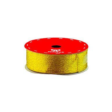 fita-melaco-metalizada-dourada-25mm-1