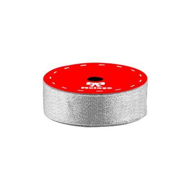 fita-melaco-metalizada-prata-25mm-1