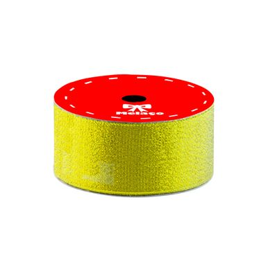 fita-melaco-metalizada-dourada-40mm-1
