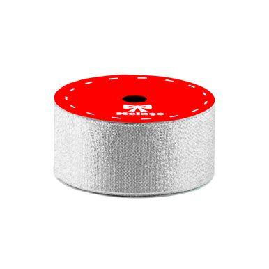 fita-melaco-metalizada-prata-40mm-1