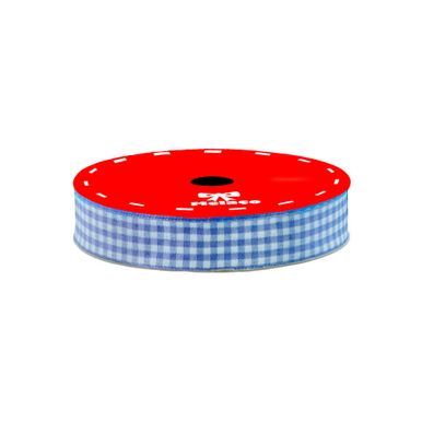 fita-melaco-xadrez-15mm-azul-escura-1