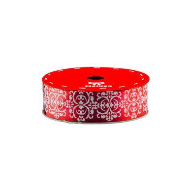 fita-melaco-arabesco-vermelho-25mm-1