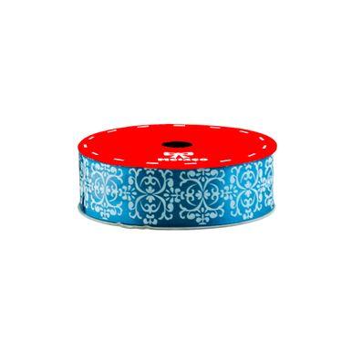 fita-melaco-arabesco-azul-25mm-1