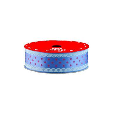 fita-melaco-decorada-lilas-e-pink-25mm-1
