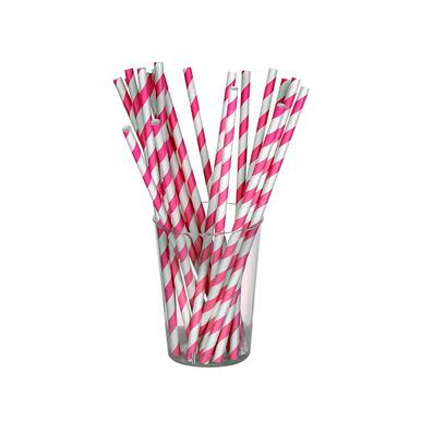 canudo-de-papel-silver-festas-listrado-pink