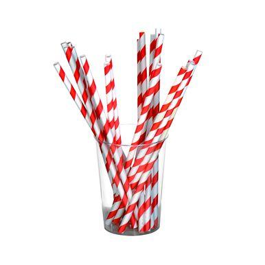 canudo-de-papel-silver-festas-listrado-vermelho