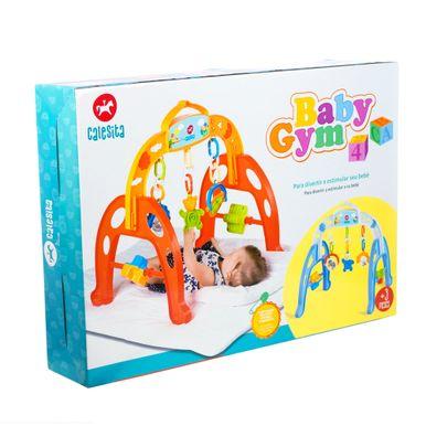 arco-de-atividades-baby-gym-calesita-lilas