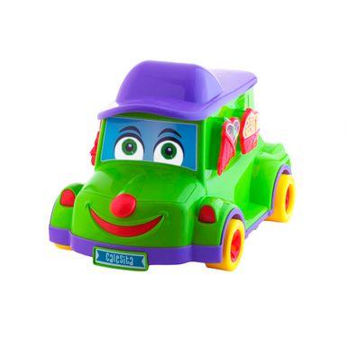 brinquedo-educativocarro-doceria-animada-calesita-verde--1-