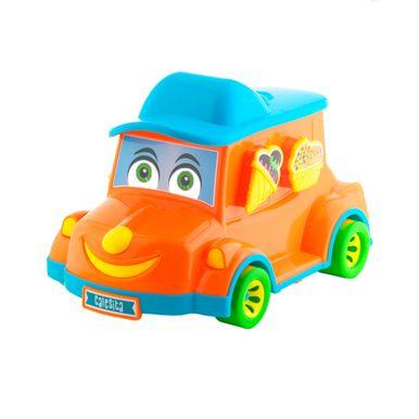 brinquedo-educativocarro-doceria-animada-calesita-laranja--1-