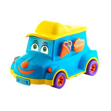 brinquedo-educativocarro-doceria-animada-calesita-azul--2-