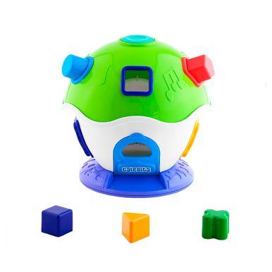 brinquedo-educativo-little-mush-calesita-verde-sem-som