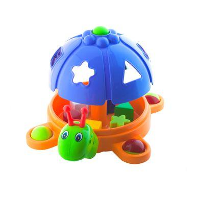 brinquedo-educativo-caracol-didatico-calesita-lilas