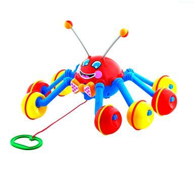 brinquedo-educativo-polvo-turminha-feliz-calesita-azul