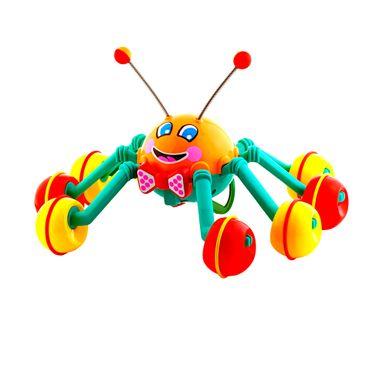 brinquedo-educativo-polvo-turminha-feliz-calesita-verde