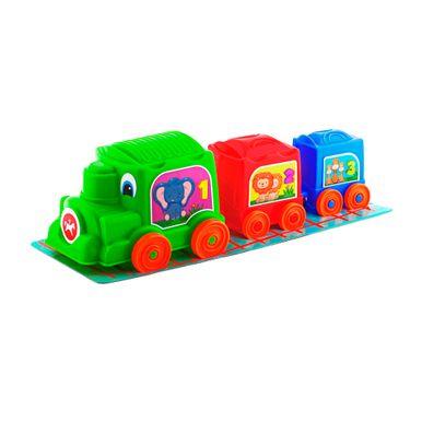 brinquedo-educativo-locomotiva-animada-calesita-verde--2-