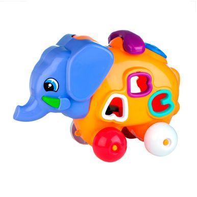 brinquedo-educativo-elefante-feliz-calesita-laranja