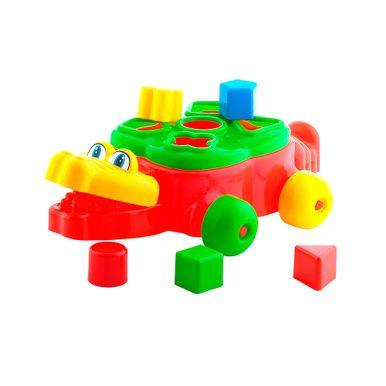 brinquedo-educativo-jacare-junior-calesita-laranja