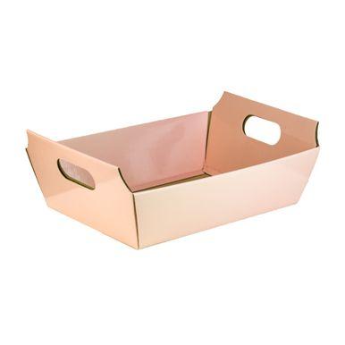 cesta-nº-5-novo-card-rosa-ref.-3528-315-22-95