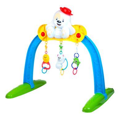 arco-de-atividades-baby-gym-pet-calesita-branco