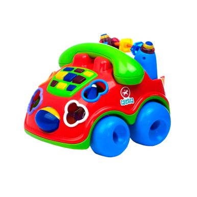 brinquedo-educativo-falafone-calesita-laranja-sons-e-luzes