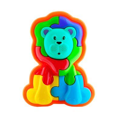 brinquedo-educativo-animal-puzzle-3d-leao-calesita-verde