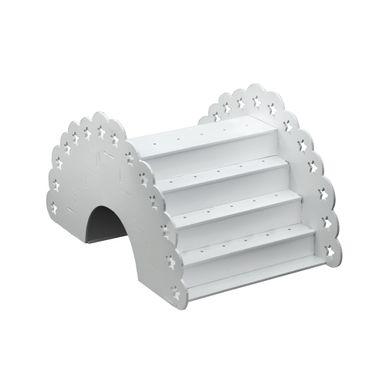 piruliteiro-em-escada-mdf-branco-175x31x205cm-1