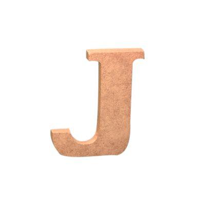 Letra-Em-Mdf-Para-Artesanato-Cru-Modelo-J